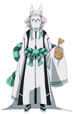 File:Tatara anime design.png