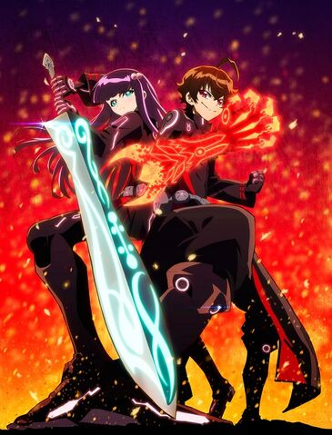 File:Twin Star Exorcists TV Anime Key Visual 1.jpg