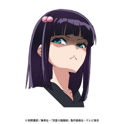File:Benio anime face design 4.png