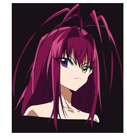 File:Tenma anime face design.png