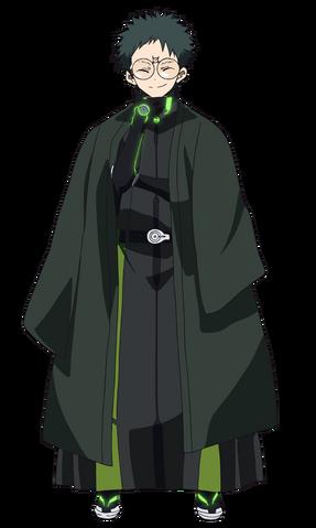 File:Kengo anime design.png