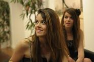 Nikita and Jade Ramsey (1)