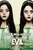 Nikita and Jade Ramsey (2)