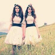 Nikita and Jade Ramsey (10)