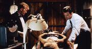13-Autopsy