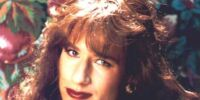 Denise Bryson