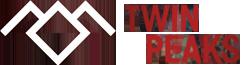 Wiki Twin Peaks