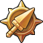 File:Path DragonknightX.png