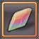 Item-Magus Prism