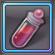 Item-Regen Potion I