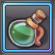 Item-Haste Enhancement Potion III