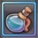 Item-DEF Enhancement Potion III