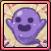 Icon-Polymorph