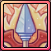 Icon-Draconic Flame