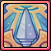 Icon-Draconic Light
