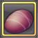 Item-Solar Stone