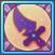 Icon-Nightstalker