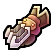 File:Icon-Monk.png