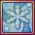 Icon-Glacial Nova