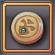 Item-Olaf's Emblem of Cruelty
