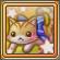Item-Kitty Cat Hat