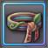 Item-Ornate Belt
