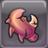 Item-Crab Pincers
