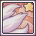 Icon-Eternal Flame