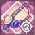 Icon-Master Angler