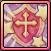 Icon-Shield Bash
