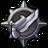 Icon-Gunslinger Mastery