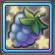 Item-Steelskin Grapes