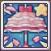 File:Icon-Umbrella.png