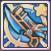 Icon-Frozen Tundra
