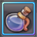Item-Max HP Enhancement Potion III