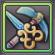 Item-Adamantium Digging Tools