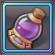 Item-EVA Enhancement Potion II