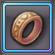 Item-Leo's Armband
