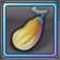 Item-Dreamer's Fruit