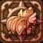 Icon-Monk 3