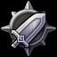 File:Path Swordmaster1b.png