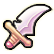 File:Icon-Rogue2.png