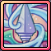 Icon-Draconic Wind