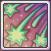 Icon-Magic Missiles