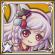 Icon-Koharu