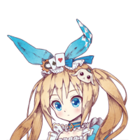 Alice Sprite 1