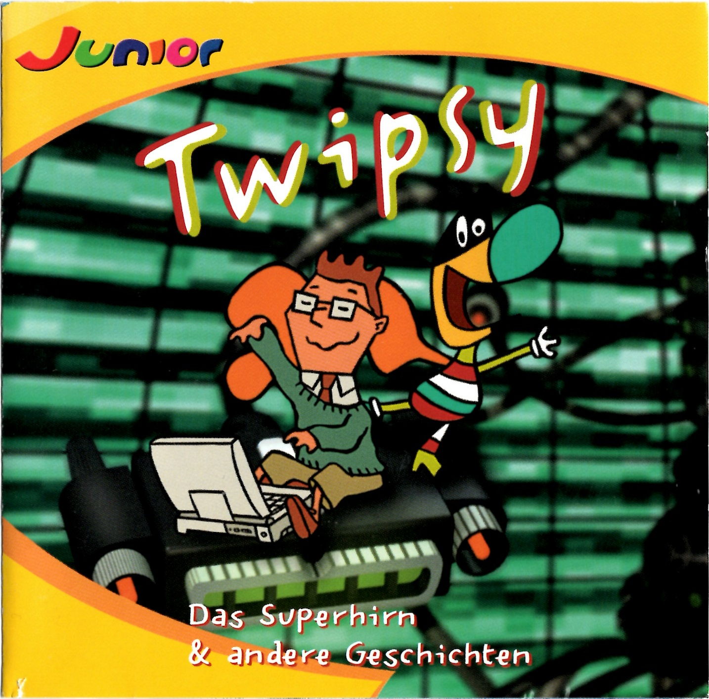 File:Twipsy Audiobook04.jpg