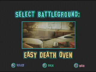 File:SB Easy Death Oven.jpg