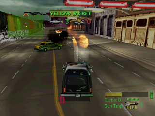 File:Twisted Metal 13.png