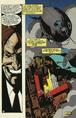 TM2 Comic Page16